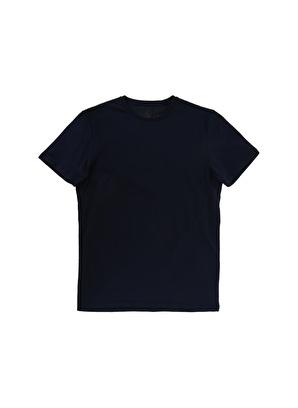 Loft Tişört